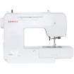 Швейна машина JANOME D 3700
