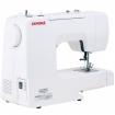 Швейна машина JANOME E-Line 15