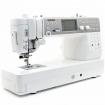 Швейна машина JANOME Memory Craft 6700P