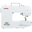 Швейная машина JANOME SewLine 200