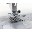 Швейна машина JANOME Skyline S5