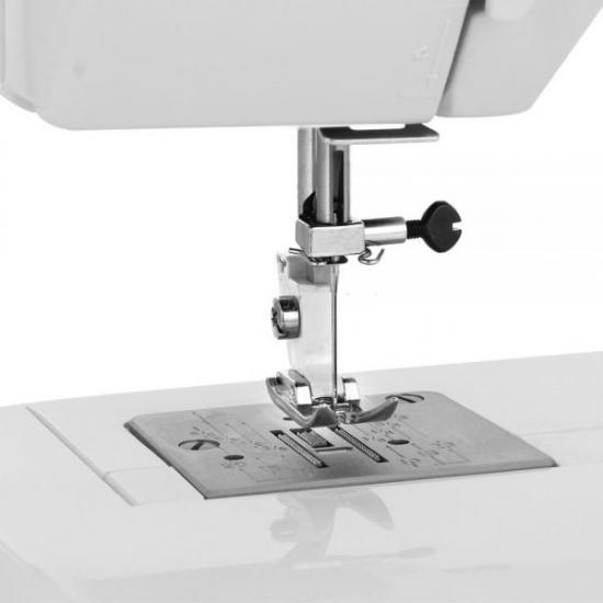 Швейна машина JANOME TC 1214