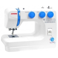 Швейная машина JANOME Top 22S фото