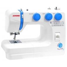 Швейна машина JANOME Top 22S фото