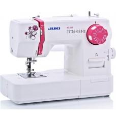 Швейная машина JUKI HZL 29z фото