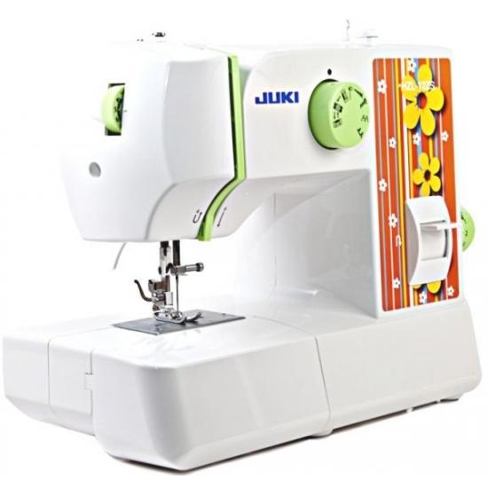 Швейна машина JUKI HZL-12ZS