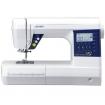 Швейная машина Juki HZL G120