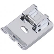Лапка для вшивання канта PD-60040 фото