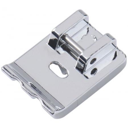 Лапка для вшивания канта PD-60040