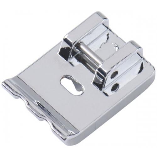 Лапка для вшивания канта PD-60040 фото