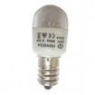 Лампа LED резьбовая