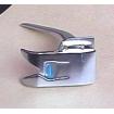 Лапка для трикотажа PK-60030