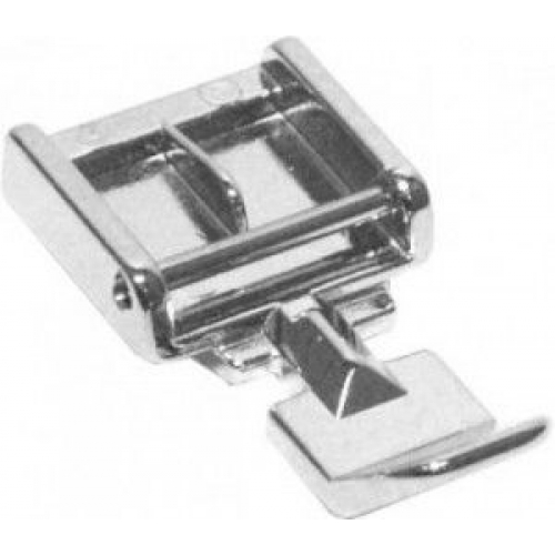 Лапка для вшивания молнии PZ-50070 фото