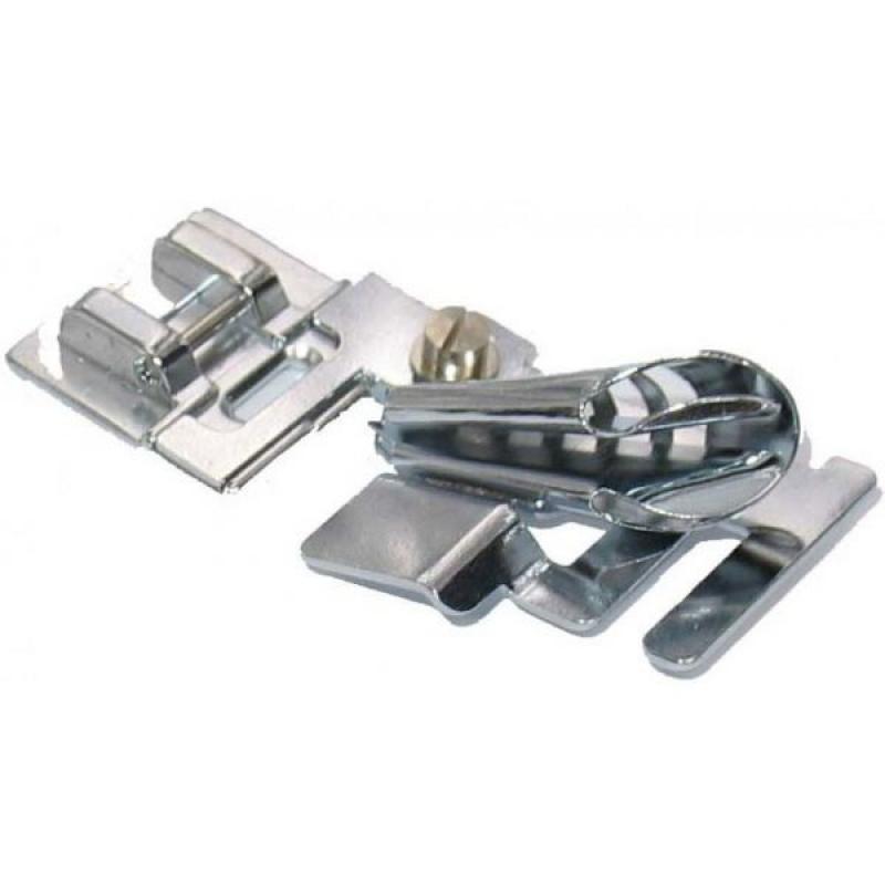Лапка для окантовки 24мм RJ-13012