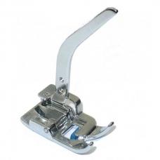 Лапка для трикотажу PK-60030 фото