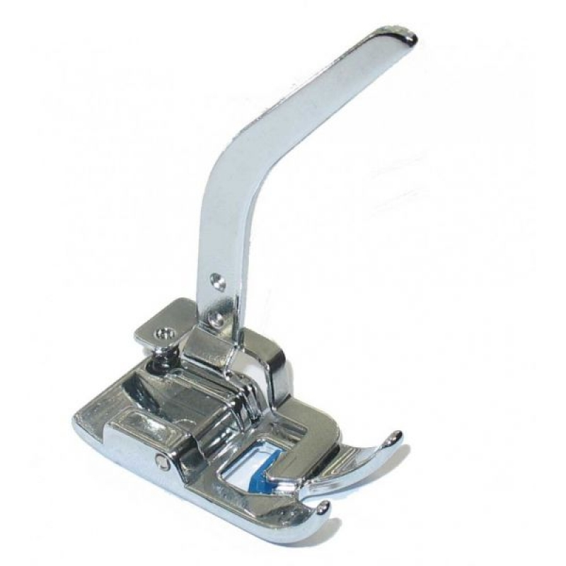Лапка для трикотажу PK-60030