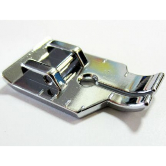 Лапка для пэчворка PO-70040