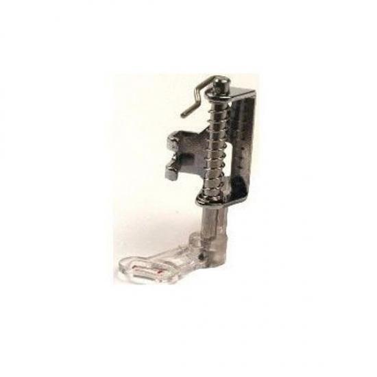 Швейная лапка для квилтинга PE-40050