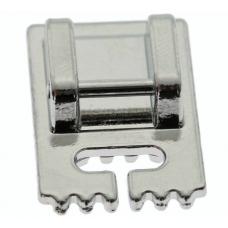 Лапка для защипов PD-60050 фото
