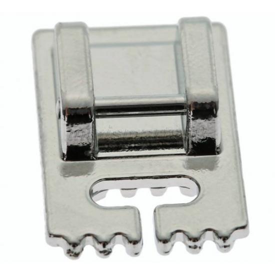 Лапка для защипів PD-60050