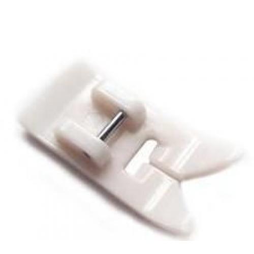 Лапка тефлоновая для кожи 5 мм PK-60050 фото