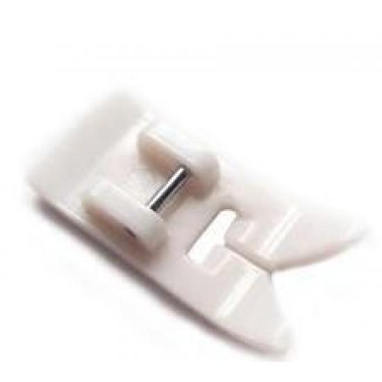 Лапка тефлонова для шкіри 5 мм PK-60050