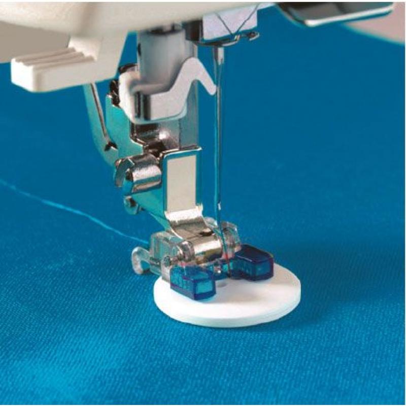 Лапка для пришивания ґудзиків MegaSew PD-60100