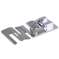 Лапка для резинки RJ-13030 фото