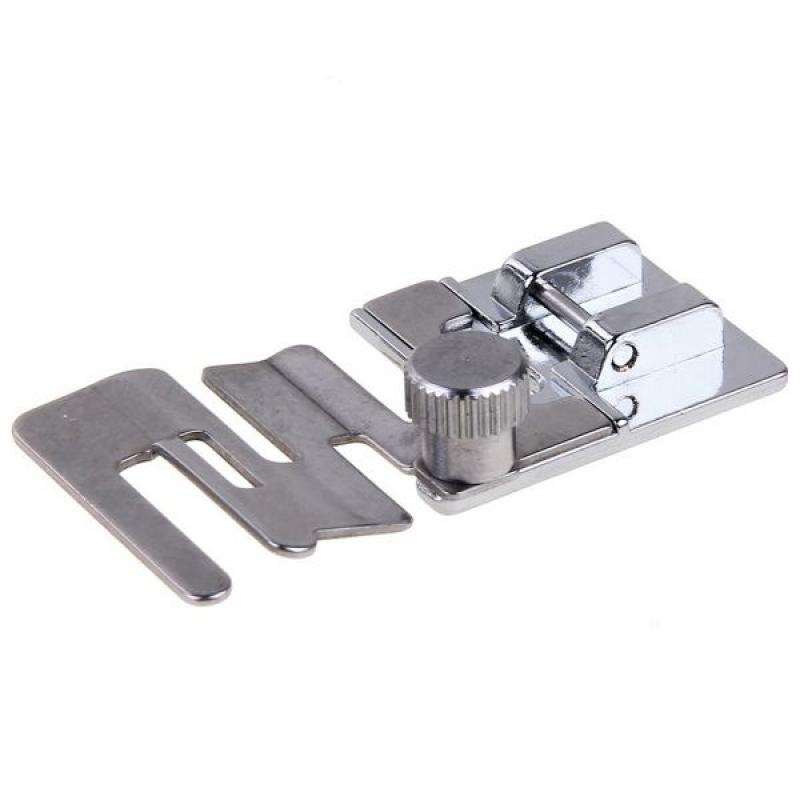 Лапка для резинки RJ-13030