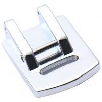 Лапка для сборок и присбаривания PF-30030 фото