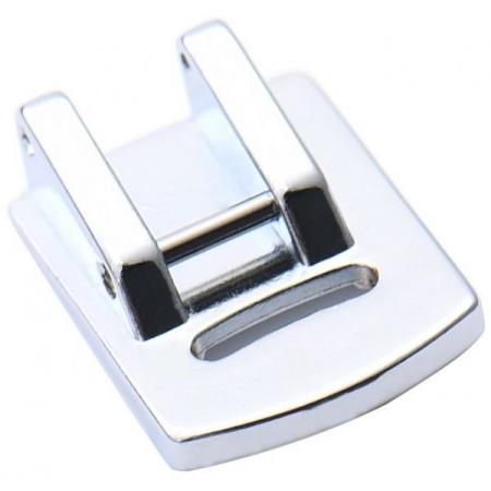 Лапка для сборок и присбаривания PF-30030