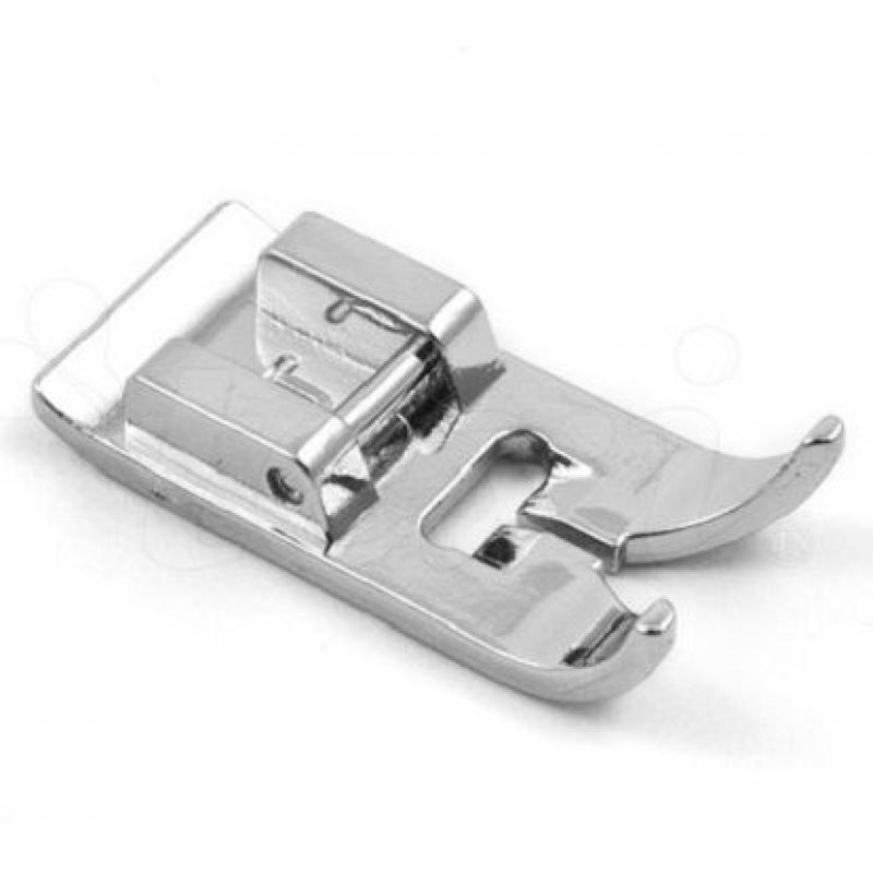 Универсальная швейная лапка PO-70110