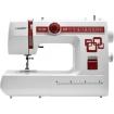 Швейна машина Leader VS 320