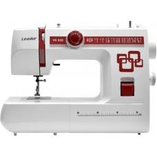 Швейна машина Leader VS 320 фото