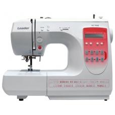 Швейная машина Leader VS 790E фото