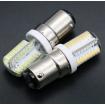 Лампа LED двухконтактная для швейных машин 3W