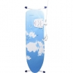 Leifheit Airboard Deluxe XL PLUS