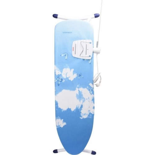 Leifheit Airboard Deluxe XL PLUS фото