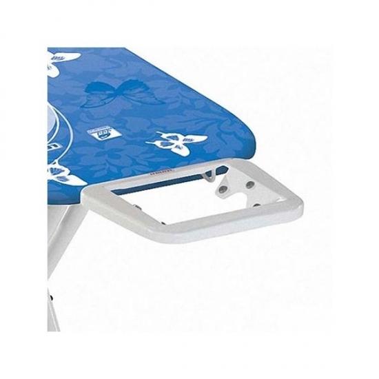 Leifheit Airboard  Premium  M