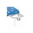 Leifheit Airboard  Premium  M PLUS
