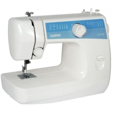 Швейная машина BROTHER LS-2125 фото