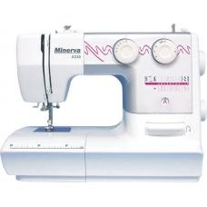 Швейная машина Minerva A230 фото