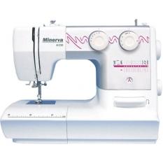 Швейна машина Minerva A230 фото