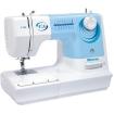 Швейная машина Minerva F190 фото