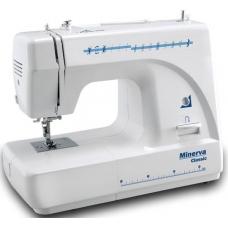 Швейная машина Minerva Classic фото