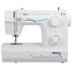Швейна машина Minerva E20