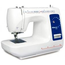 Швейная машина Minerva M926 фото