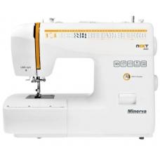 Швейная машина Minerva Next 363D фото