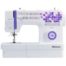 Швейная машина Minerva Select 65 фото