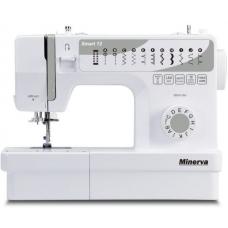 Швейна машина Minerva Smart 12 фото